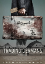 TRADING GERMANS