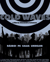 COLD WAVES
